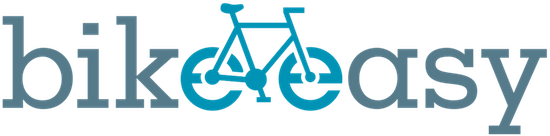 Bike Easy Logo