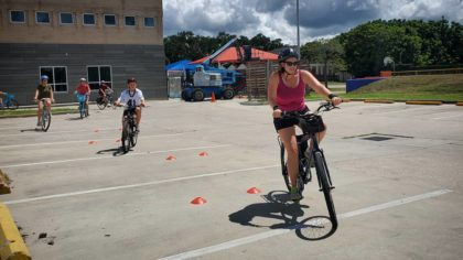 education-smartbiking-bikehandlingdrills