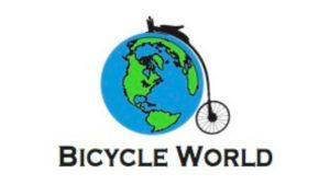 Bicycle World of Louisiana
