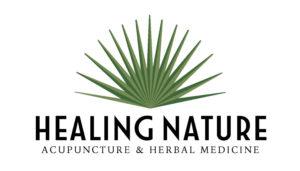 Healing Nature Acupuncture & Herbal Medicine