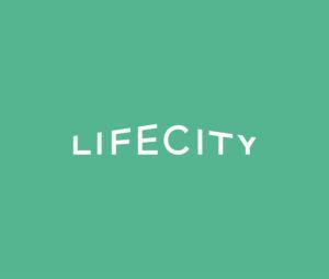 LifeCity