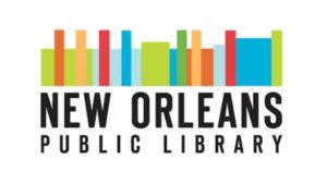 New Orleans Public Libraries