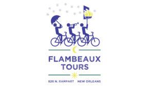 Flambeaux Tours