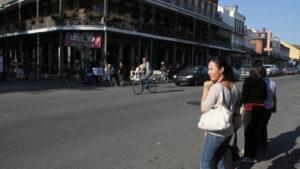 I Bike Decatur Street