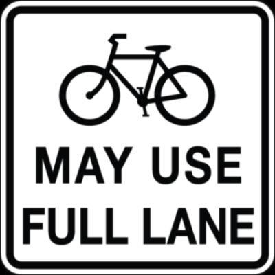 Education-BikesMayUseFullLane