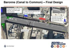 What You Need to Know About the 7th Ward and CBD Pre-Construction Meeting